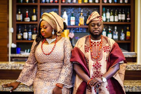 Bomaonephotography | Engagements & Weddings